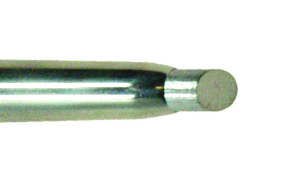 Biopsy Needles - Bone