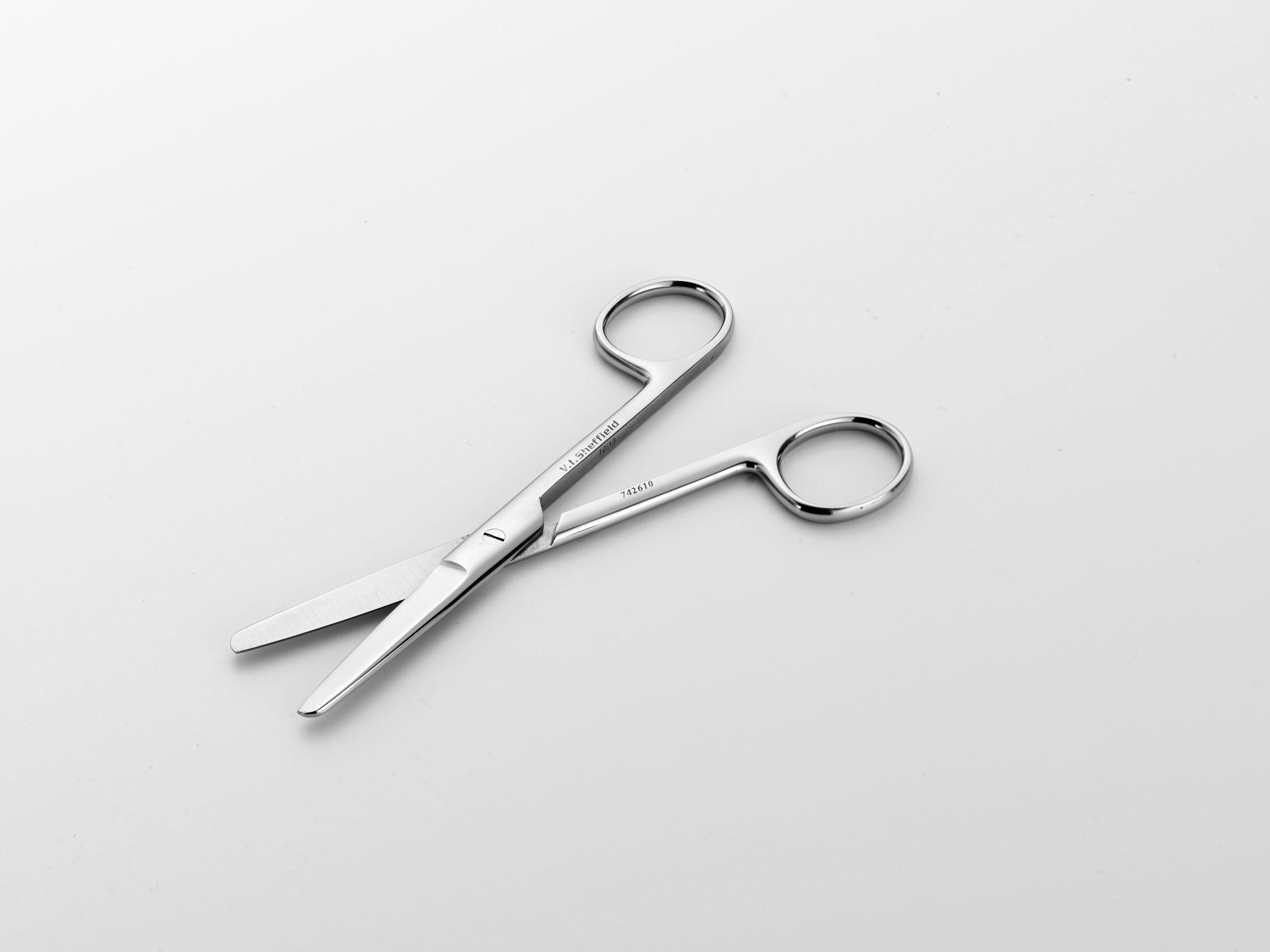 General Scissors