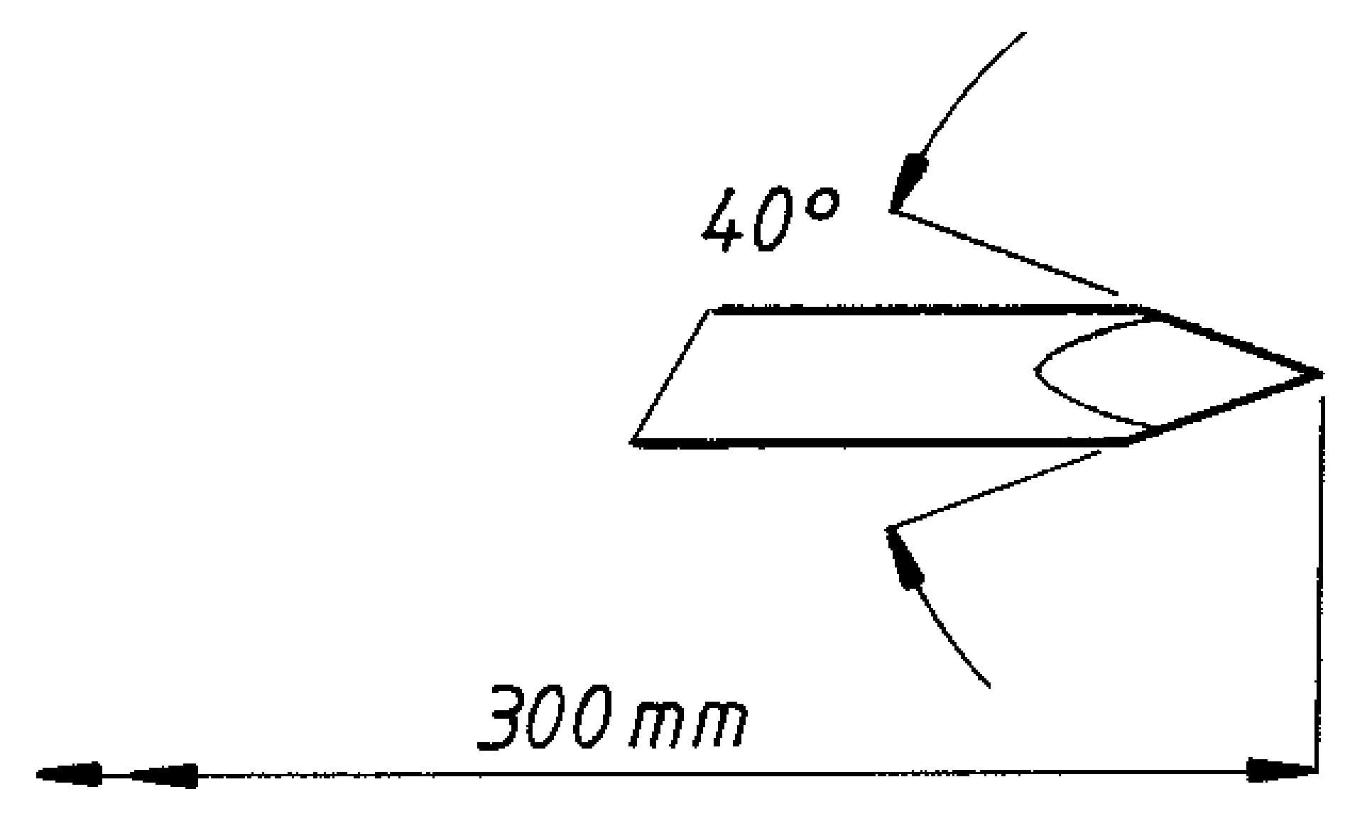 Steinman Intra-Medullary Pins