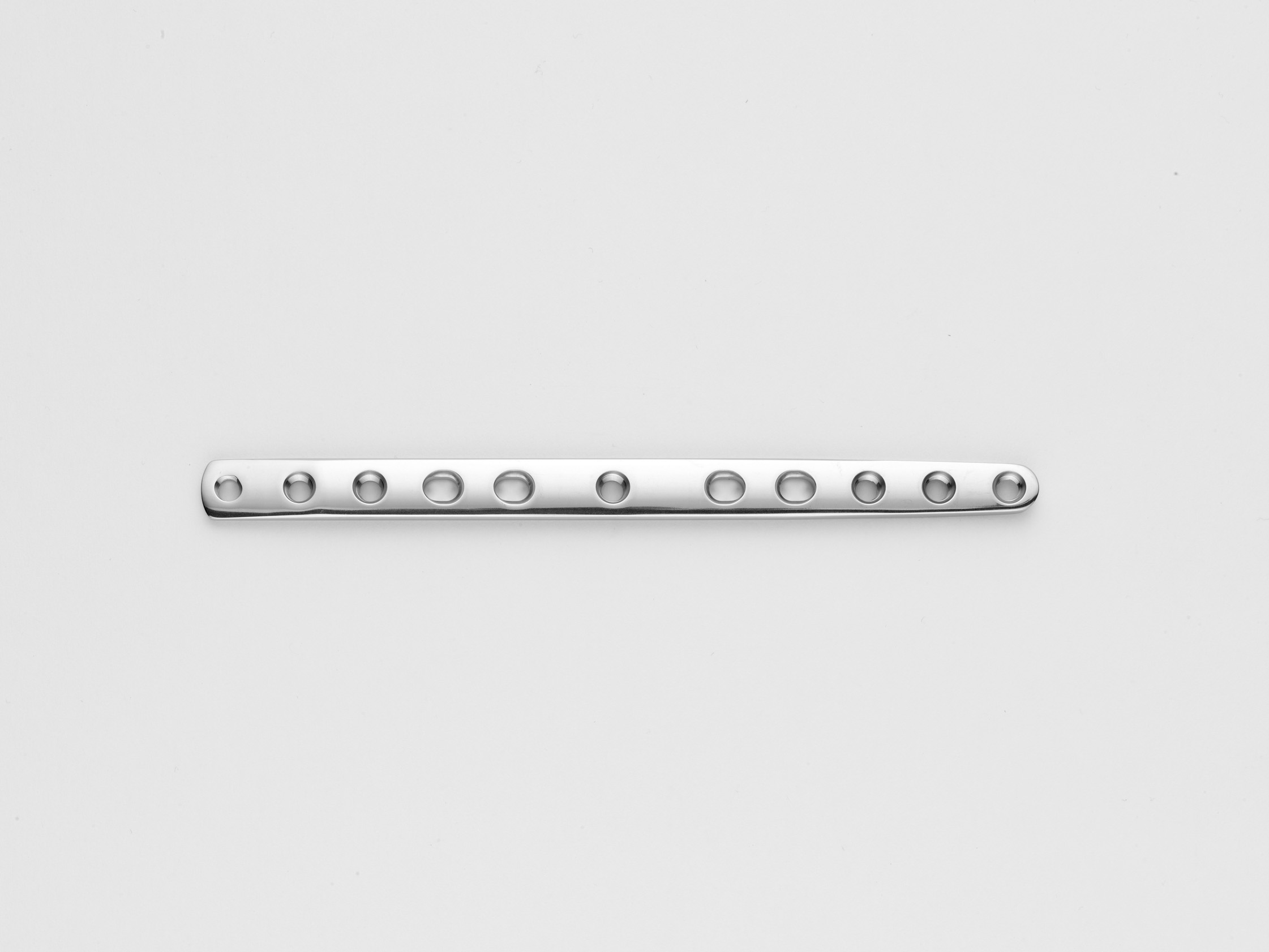 Locking Plates - Arthrodesis